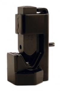 Instrument de sertizare borne baterie Laser Tools