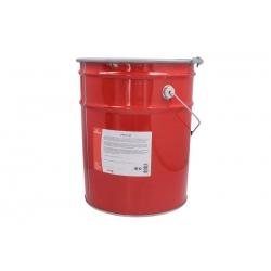 Vaselina universala LT-43, Orlen , 17kg