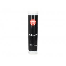 Vaselina litiu molibden NFGI 2 Texaco, 400g