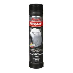 Spray indepartare bitum caroserie Autoland