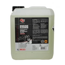 Solutie curatare motor exterior MA Professional, 5L