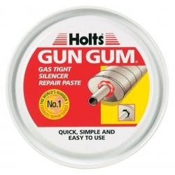 Pasta reparare esapament, Gungum 200 g