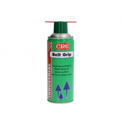 Spray aderenta curele, CRC Belt Grip 400ml