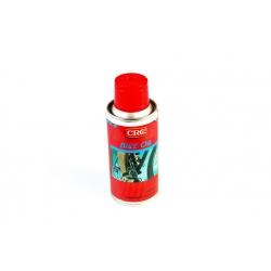 Vaselina pentru lant, CRC 150ml