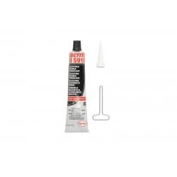 Silicon etansare negru, Loctite 5910 80 ml