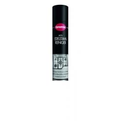 Spray curatare metale, Caramba 500 ml