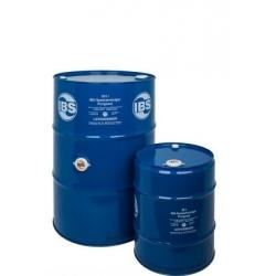 Solutie pentru curatat piese, IBS 50L