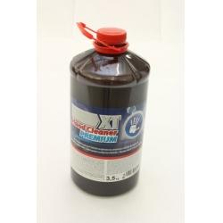 Lichid pentru curatare maini abraziv, XT  3.5Kg