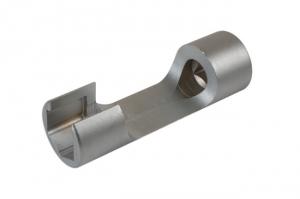 Cap cheie pentru conducta de combustibil 17mm VAG Laser Tools