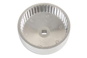 Cheie filtru ulei 93mm x 45 laturi – VAG Laser Tools