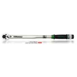 Cheie dinamometrica 1/2 645mm 70-350Nm Toptul