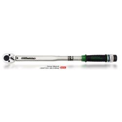 Cheie dinamometrica 1/2 495mm 40-210NmToptul