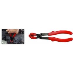 Cleste special asamblare / dezasamblare cabluri