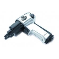 Pistol pneumatic de impact 3/8'', Toptul 10000Rpm 271Nm