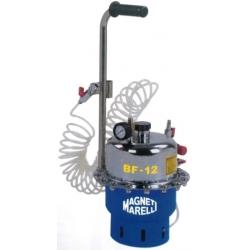 Dispozitiv de schimbare a lichidului de frana rezervor 6 litri
