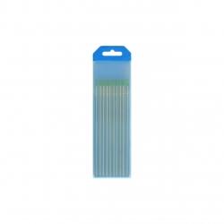 Set 10 electrozi sudura aluminiu GYS  150 mm