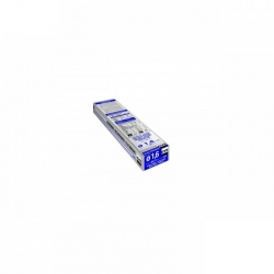 Set 210 bucati electrozi rutilici sudura 1.6X300mm, Gys
