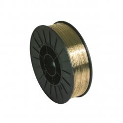 Rola sarma sudura CuAl 200mm  0,8 - 5kg UHTS special