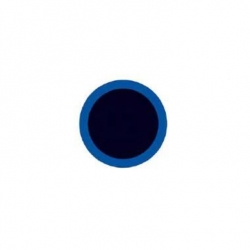 Petec vulcanizare - diametru 100mm 10 buc/set