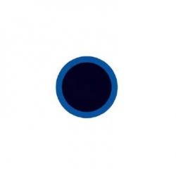 Petec vulcanizare - diametru 120mm 10 buc/set