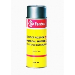 Spray curatare 400ml