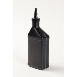 Ulei pompa vacuum 600ml