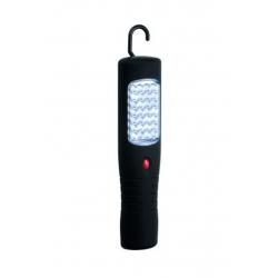 Lampa cu LED, LenaLighting 28 led-uri