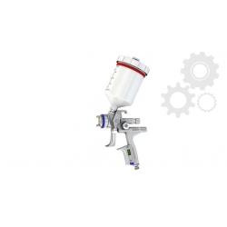 Pistol vopsit SATA JET digital