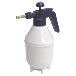 Pulverizator manual presiue recipient 1L