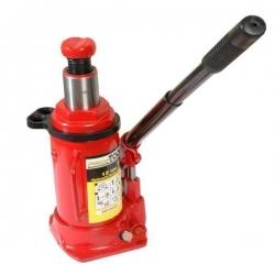 Cric hidraulic 12 tone 12000 KgProfitool