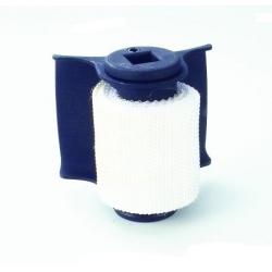 Cheie filtru chinga curea 150mm 1/2  Force