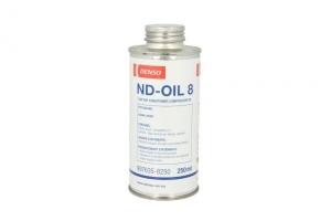 Ulei refrigerant Denso ND-8 250 ml
