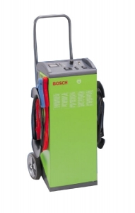 Redresor curent  robot pornire Bosch BSL2470, 12V/24V