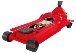 Cric hidraulic tip crocodil 3T 100-428mm Profitool
