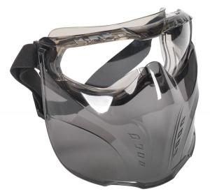 Ochelari protectie tip masca
