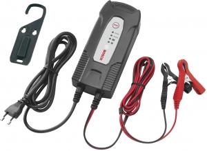 Redresor curent incarcator acumulator Bosch C1 12 (Ca/Ca; EFB; GEL; VRLA) 3.5A