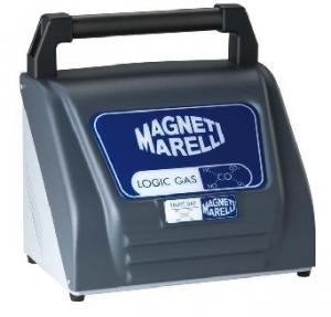Analizor gaze motor auto Magneti Marelli LOGIC GAS