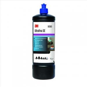 Ultrafina SE swirl eliminator 1L dop albastru  3M