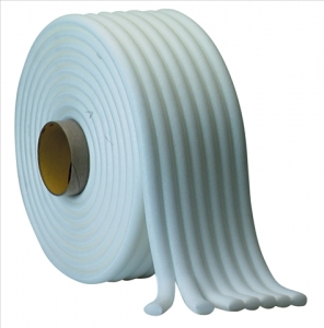 Spuma flexibila mascare, 13mm x 50m/cutie   3M