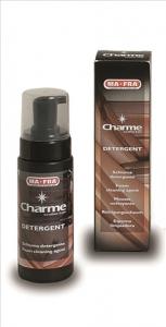Detergent Pentru Tapiserie Din Piele Charme Detergent Schiuma
