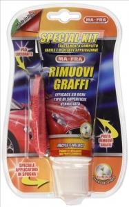 Kit Special Pentru Zgarieturi Fine  Ma-Fra
