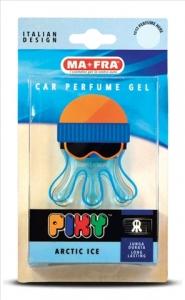 Odorizant Pixy Arctic Ice  Ma-Fra