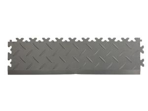 Panou podea placa grafit 510x140x7 incarcare mare