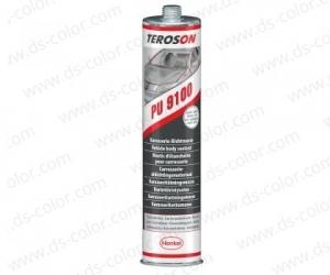 Etansant poliuretanic 310ml Teroson Terostat 9100