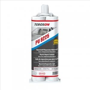 Adeziv reparatii materiale plastice 500ml Teroson PU 9225