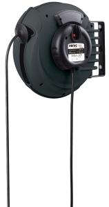 Prelungitor curent tip tambur 18 m 230V