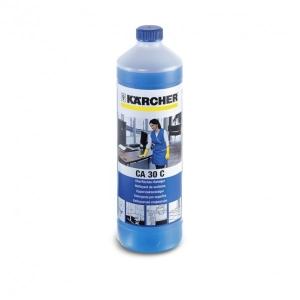 Agent curatare suprafete Karcher CA 30 C 1  litru