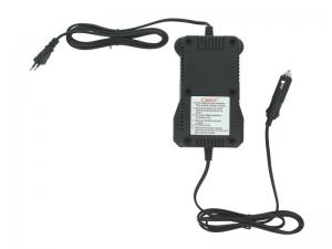 Redresor curent 1.5A 230V ALPINE 18