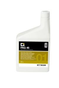 Ulei refrigerant sistem climatizare  PAG OIL 46 1 litru