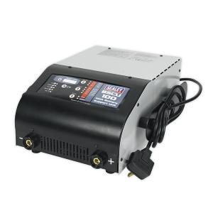 Redresor curent electronic 12V AGM GEL WET